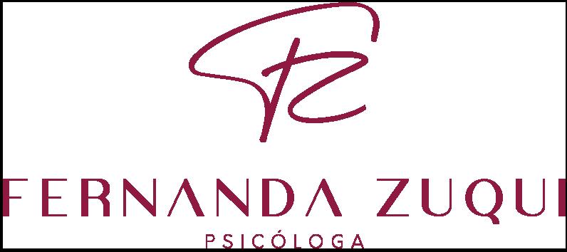 Psicóloga Fernanda Zuqui